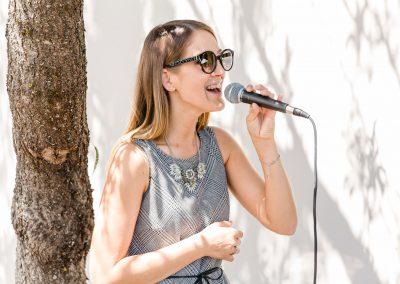 Sabrina Burkard (Foto: Daniel Steinbrenner)